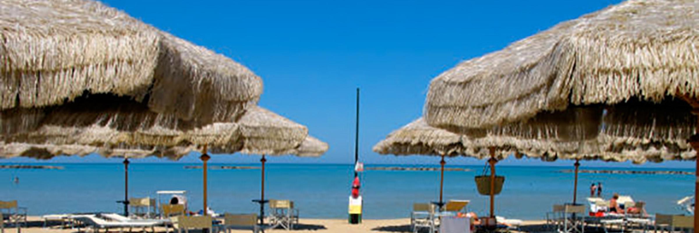 Spiaggia_Pescara