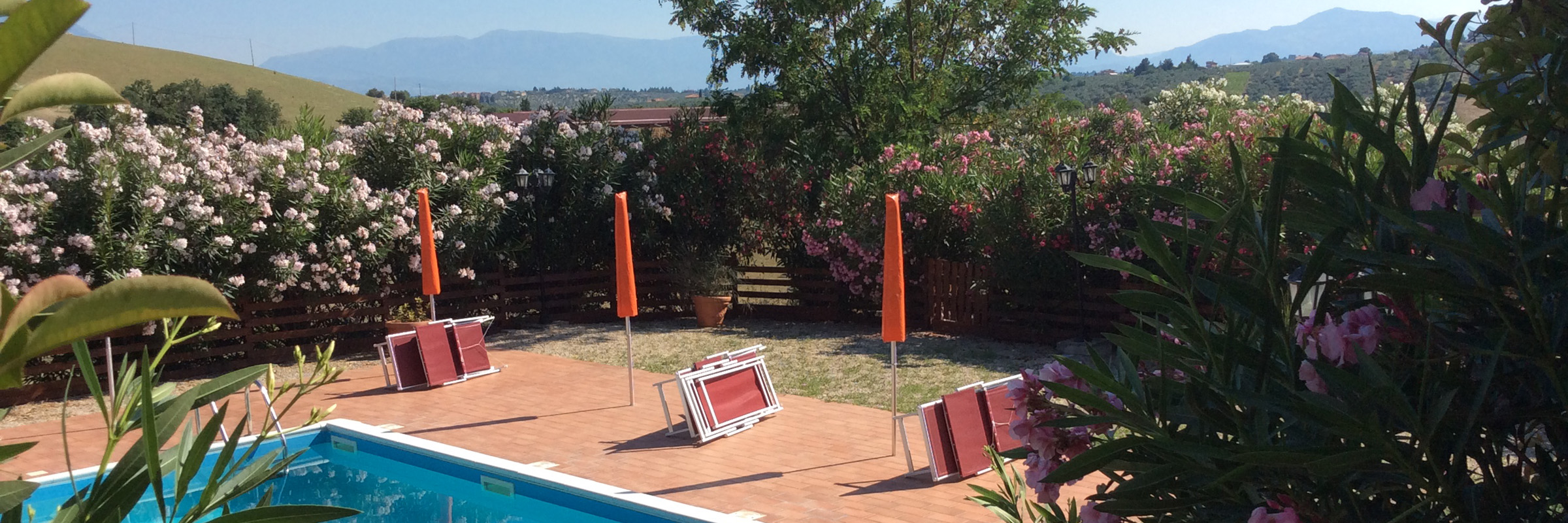 piscina15
